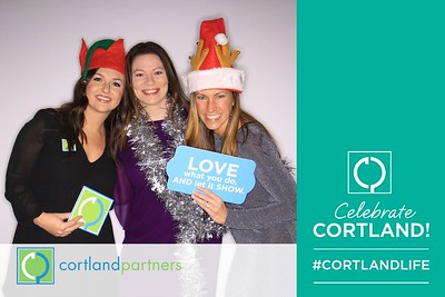 2016.12.09 Cortland Partners Holiday