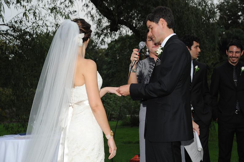 SA Wedding-165.JPG