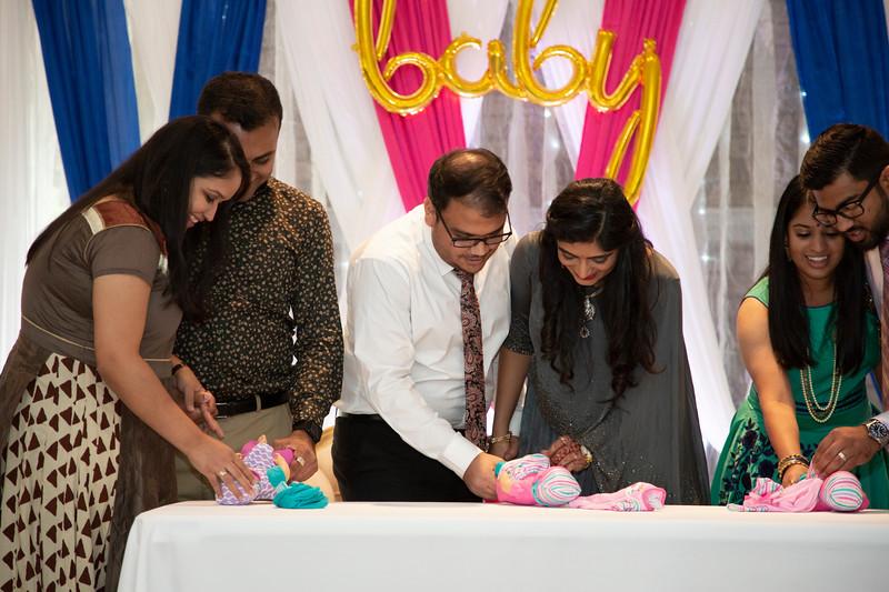 2019 10 Nidhita Baby Shower _B3A0965315.jpg