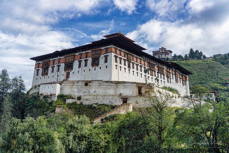 Venerable Tenzin Priyadarshi_20120922_3245.jpg