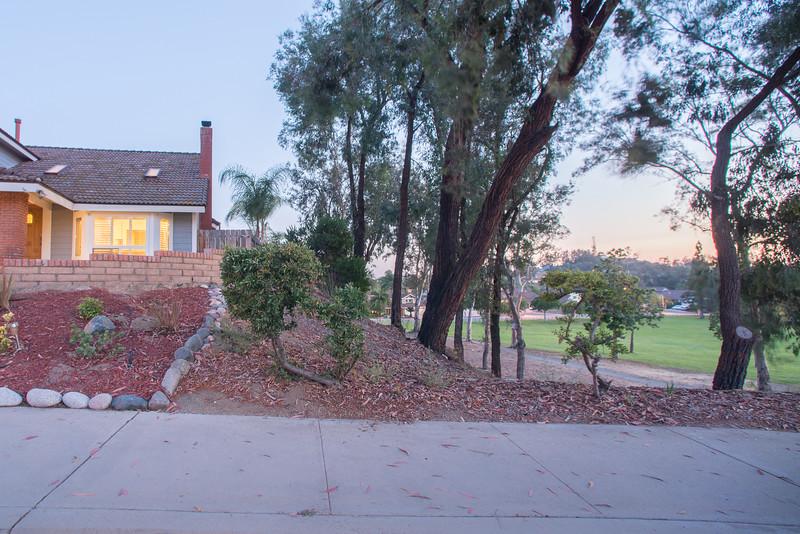 1923 Aspen Ln, El Cajon, CA 92019El Cajon, CA 92019-39.jpg