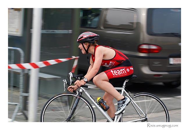 TTL-Triathlon-296.jpg