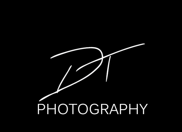 DT_photography_white_on_black_long_noborder.png