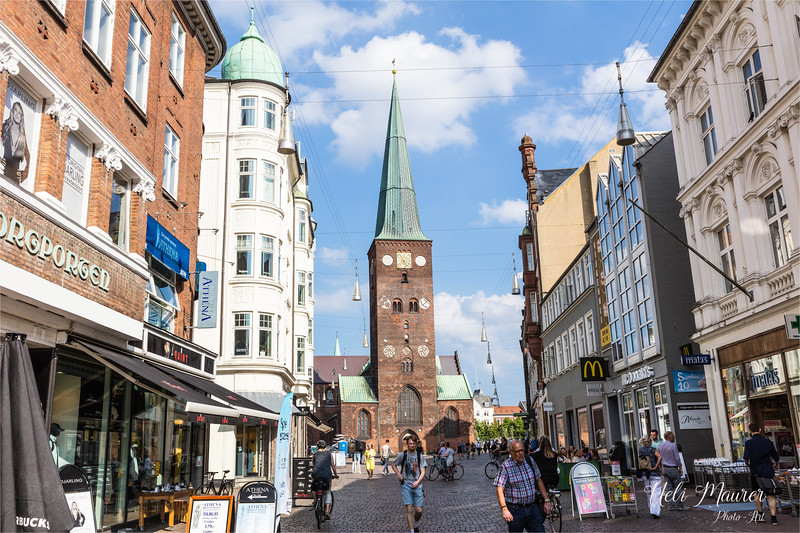 2017-06-19 Aarhus Europas Kulturhauptstadt 2017 - 0U5A9728.jpg