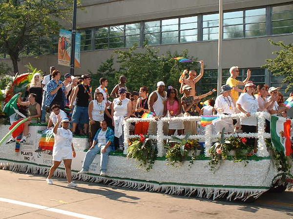 Pride Parade 2001-50.jpg
