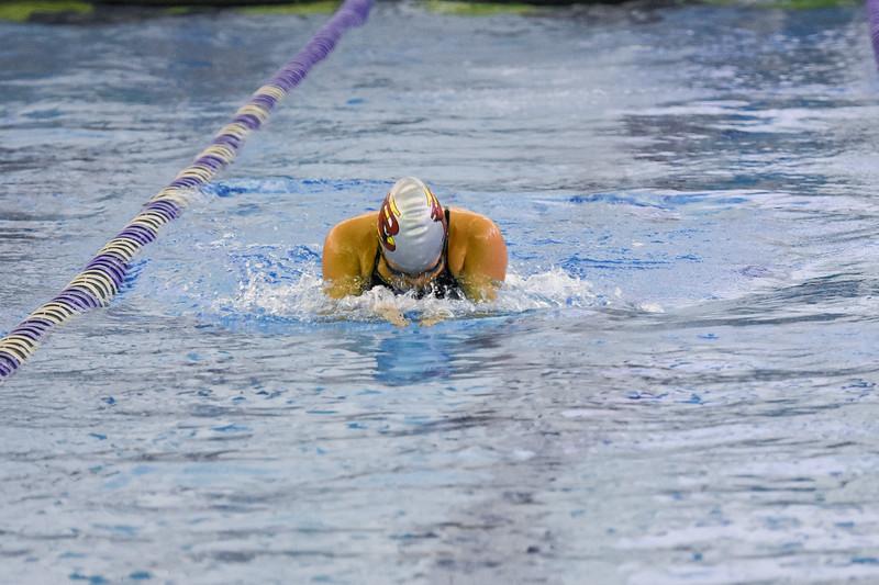 20180124 BI Swimming 009.jpg