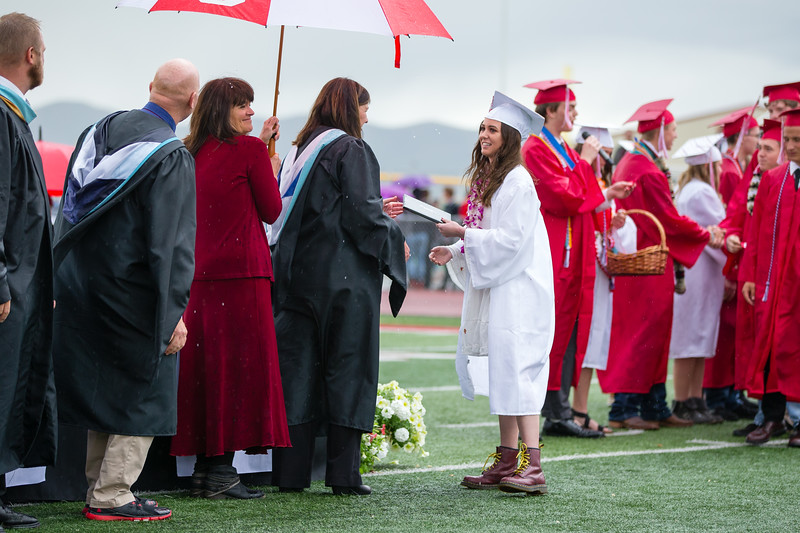 2019 Uintah High Graduation 419.JPG
