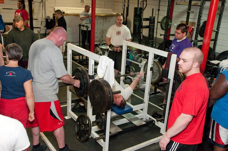 TPS Training Day 10-14-2009-3520