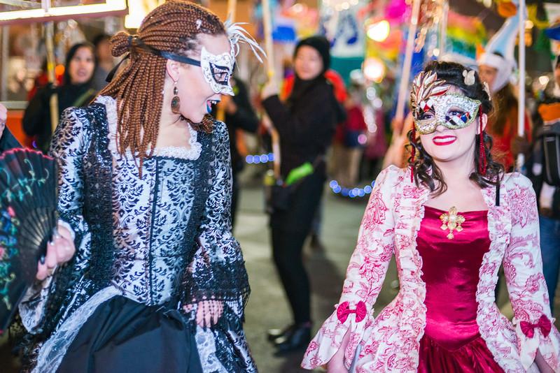 10-31-17_NYC_Halloween_Parade_127.jpg