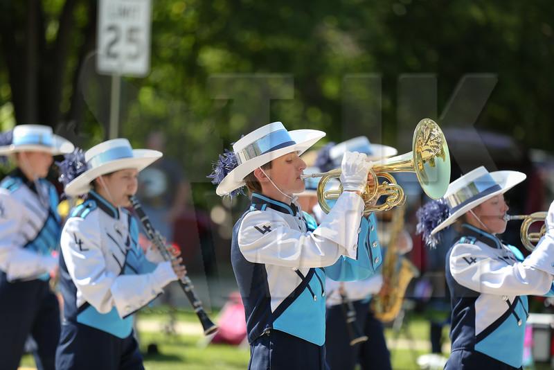 Marching Band-146.jpg