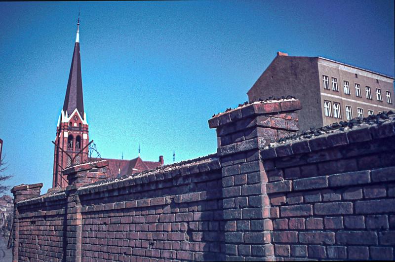 T16-Berlin1-051.jpg