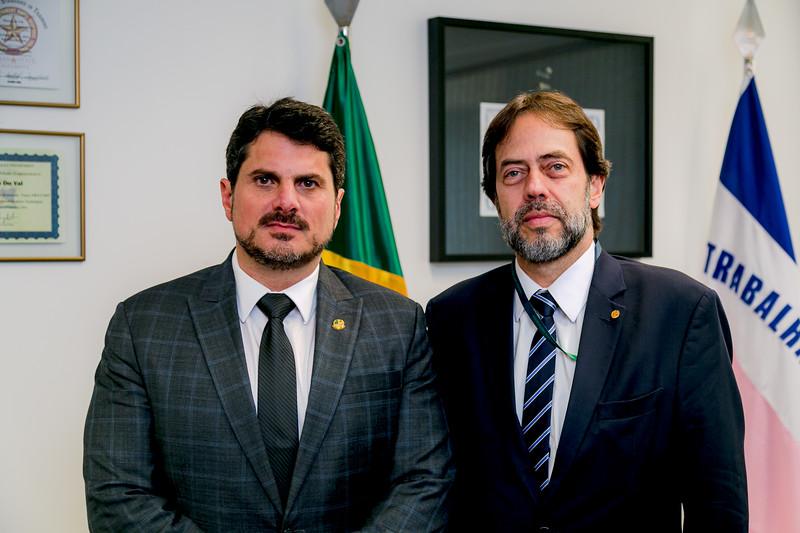 250619 - sem título - Senador Marcos do Val_15.jpg