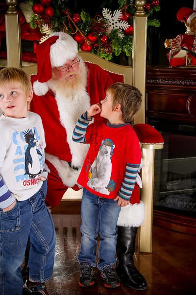 Santa2-2013-175.jpg