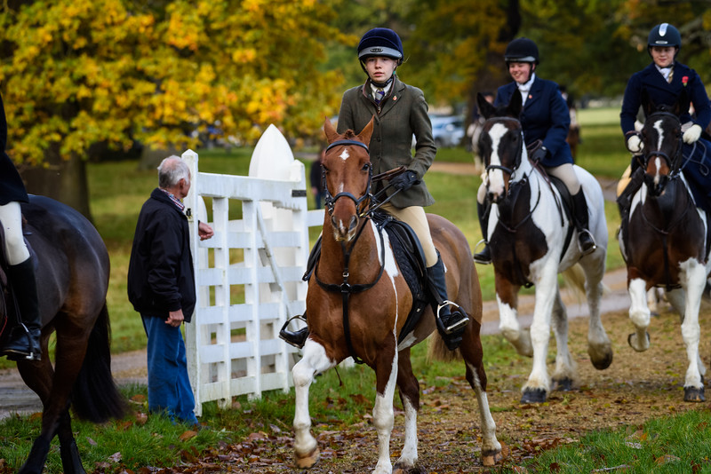 Fitzwilliam Opening meet Nov 2019-141-80.jpg