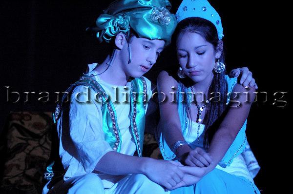 Aladdin (RCMS 2006)