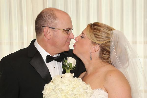 RENAE & DAN'S WEDDING - SEPTEMBER 1, 2019