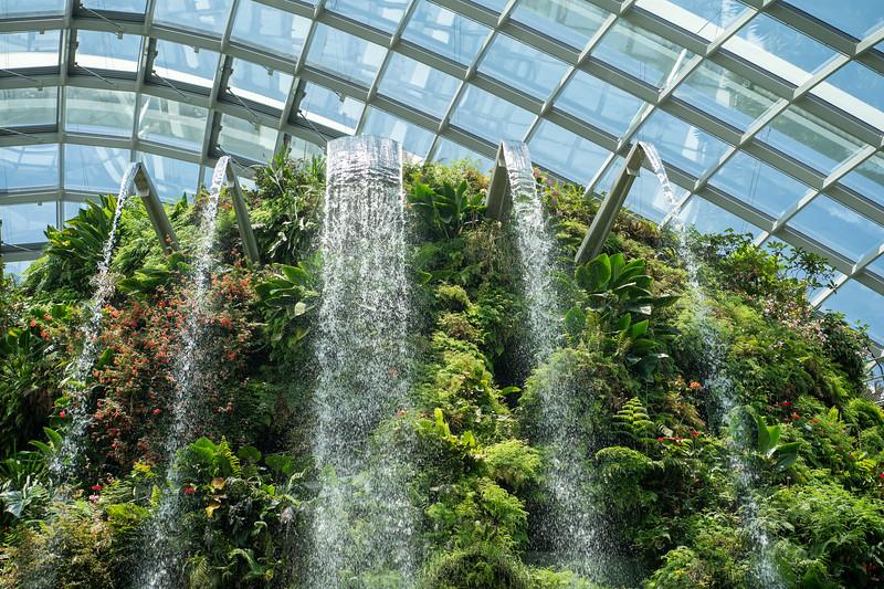 Singapore-19-030.jpg