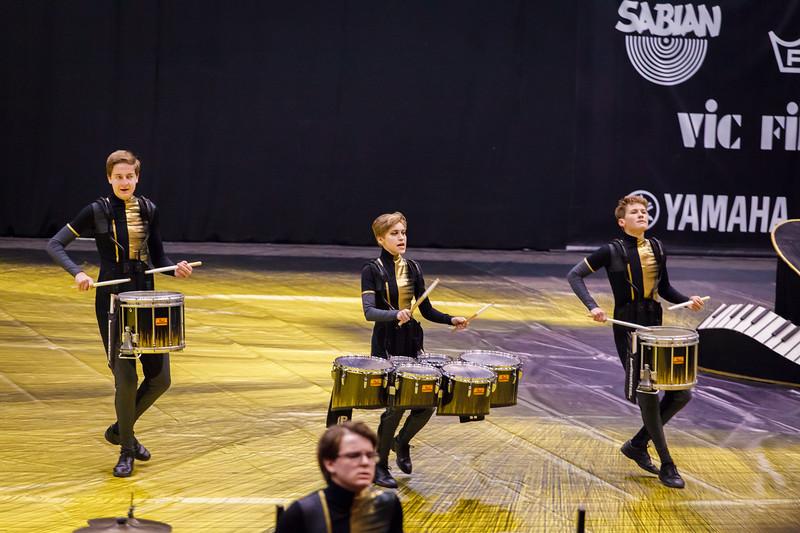 2018 Lebanon Drumline WGI Semi Finals-110.jpg