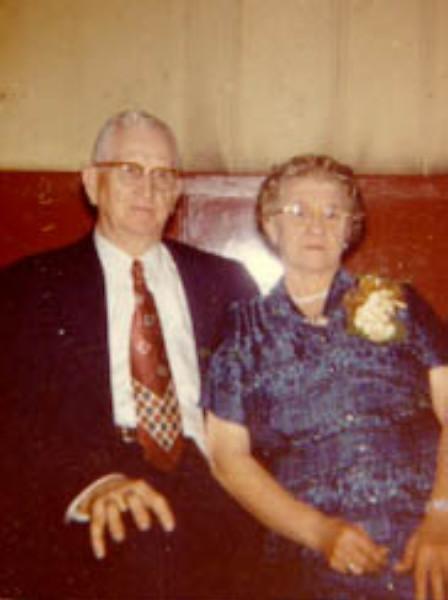 Grandparents1.JPG