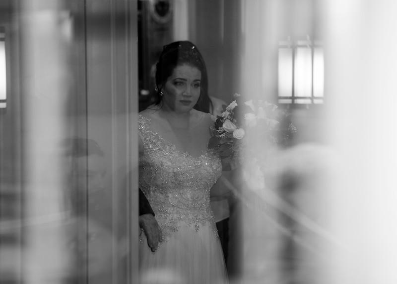Simoneau-Wedding-2019--0289.jpg