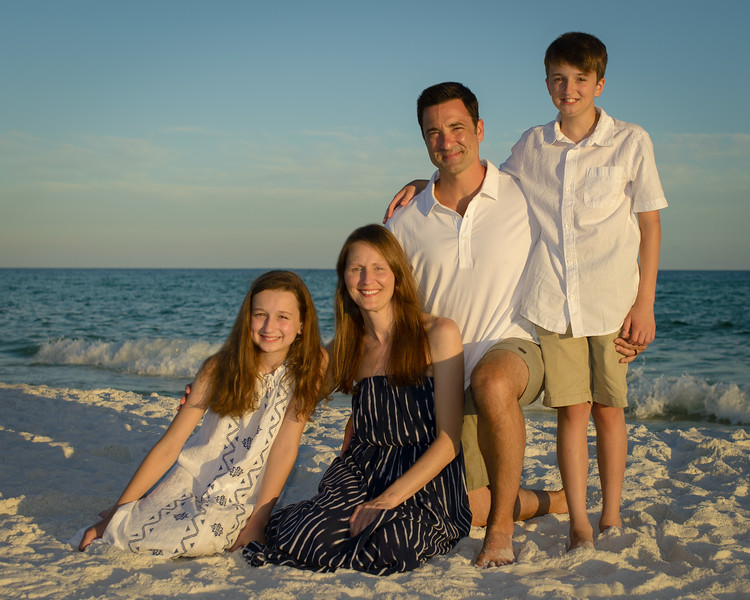 Destin Beach Photography SAN_2685-Edit.jpg