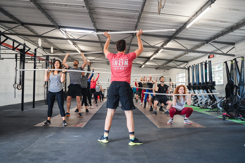 Drew_Irvine_Photography_2019_CrossFit_Iron_Duke-23.jpg