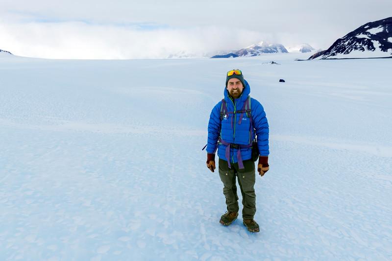 Drake Icefall -1-8-18085467.jpg