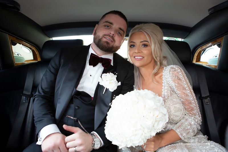 Wedding 1-344.jpg