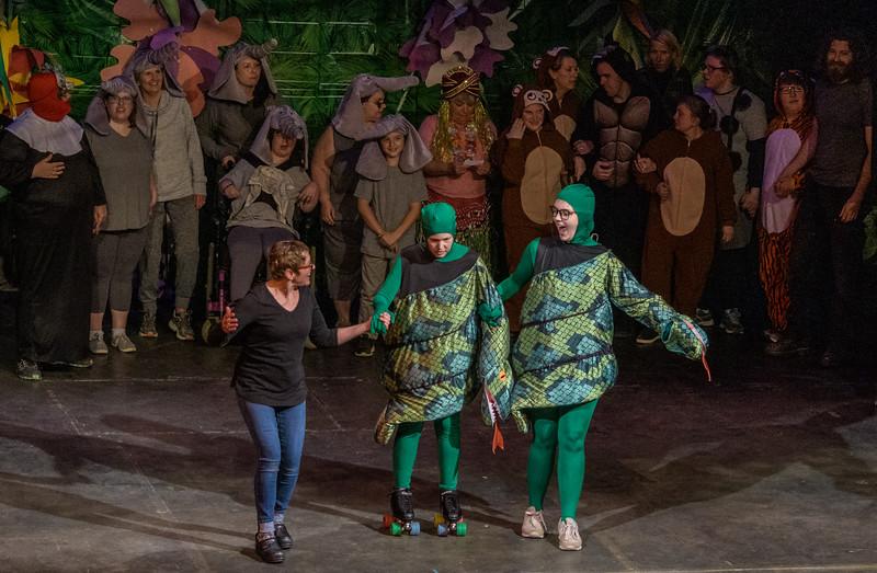 ZP Jungle Book Performance -_5001367.jpg