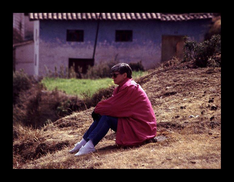 Chinchero, Peru - 1994.jpg