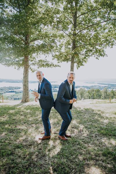 Goodwin Wedding-279.jpg