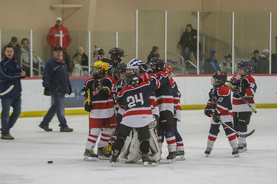 Gladwin Squirts Districts 2.8.20