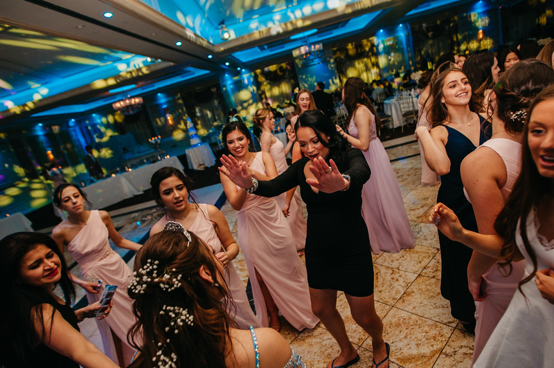 First Dance Images-584.jpg