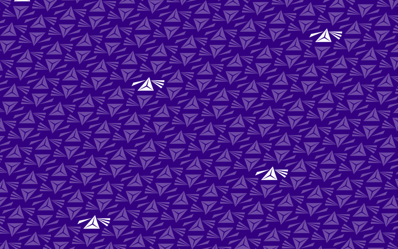 Tiled Wallpaper (1280 x 800).png