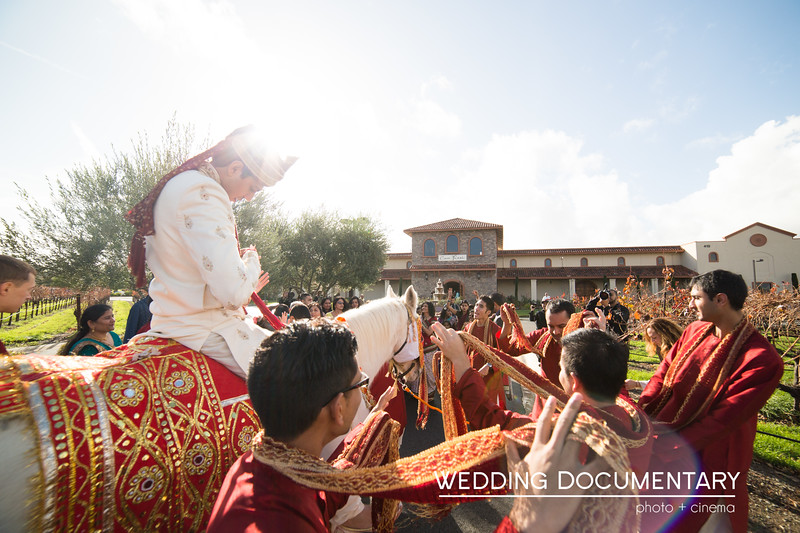 Deepika_Chirag_Wedding-744.jpg