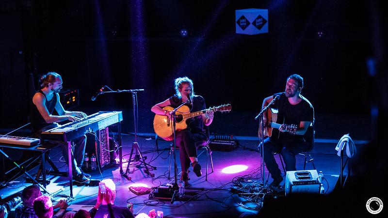 Jael - Label Suisse Festival 2016 11 (Picture By Alex Pradervand).jpg