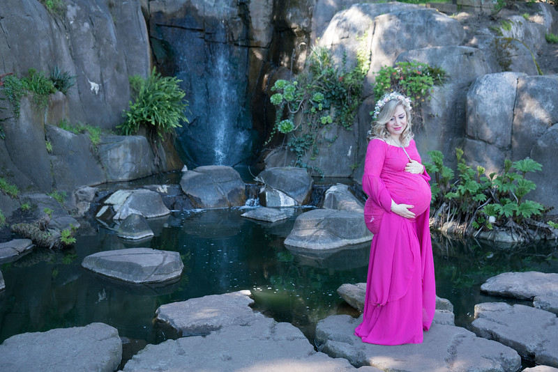 Maternity -08542.jpg