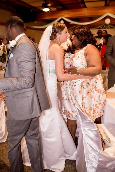 Burke+Wedding-494.jpg