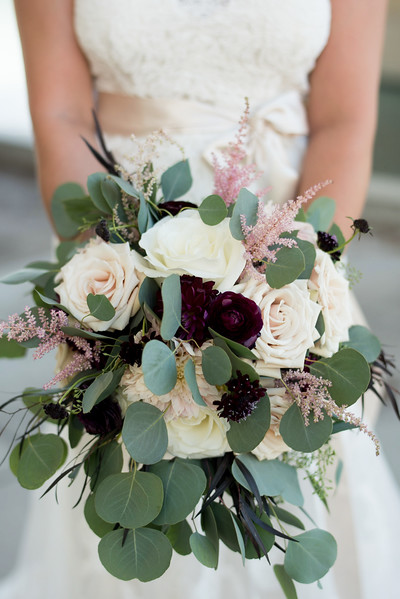 bridal-bouquet (24 of 28).jpg