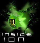 inside_ion2.jpg