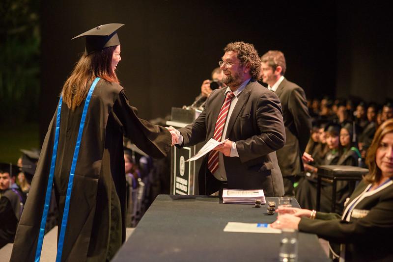 4. Grad UP - Ceremonia-1082.jpg