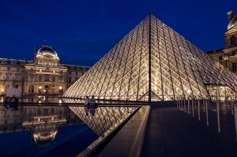 Paris2jun17-4728.jpg