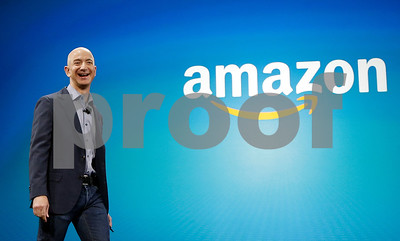 outofpatience-investors-sell-off-amazon