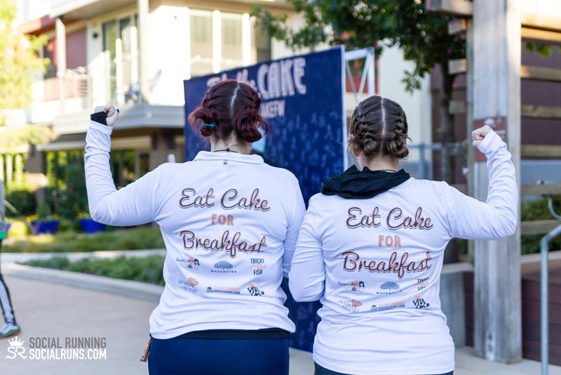 Social Running Take the Cake Waterside Nov 2018IMG_0046-Web.jpg
