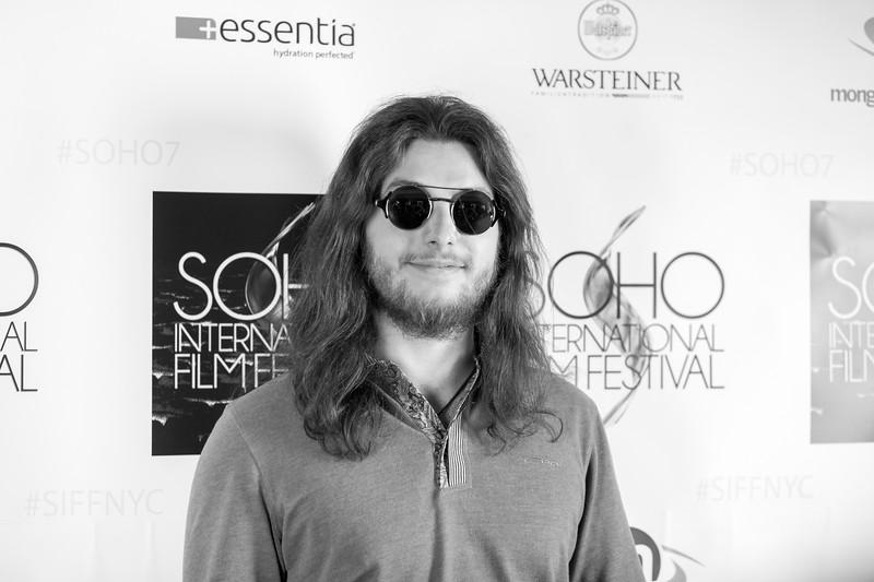 IMG_8120 SoHo Int'l Film Festival B&W.jpg