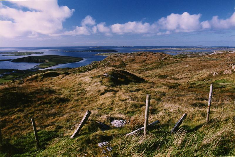 Ireland0027.jpg