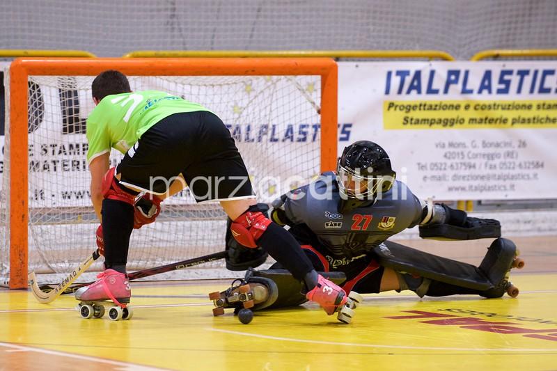 19-02-09-Correggio-RollerBassano32