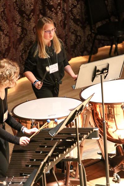 20180406 Percussion Ensembles-0123.jpg