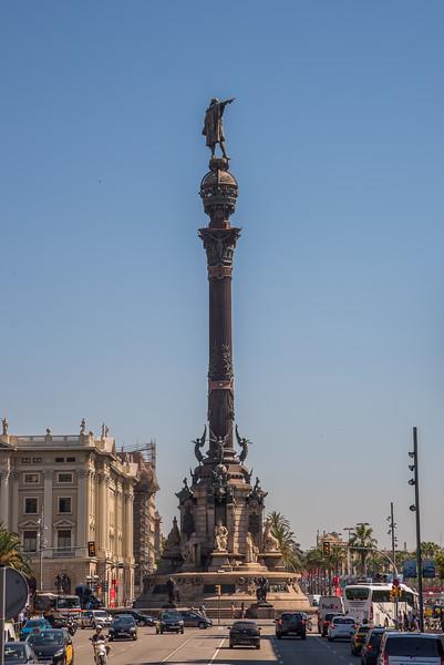 2017-06-12 Barcelona Spain 002.jpg