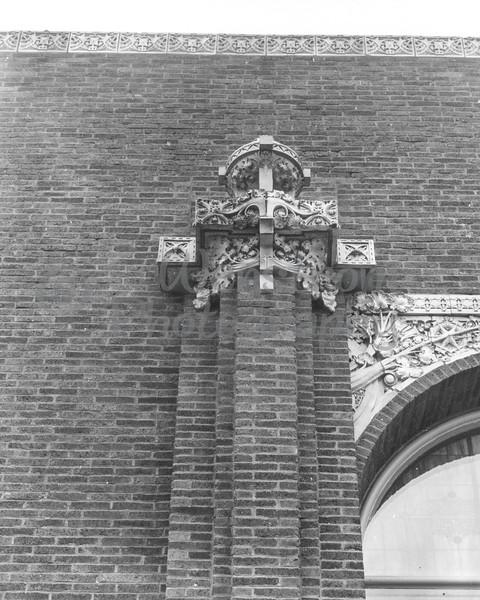 14a-2.jpg